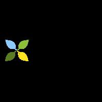 logo paysagiste narbonne