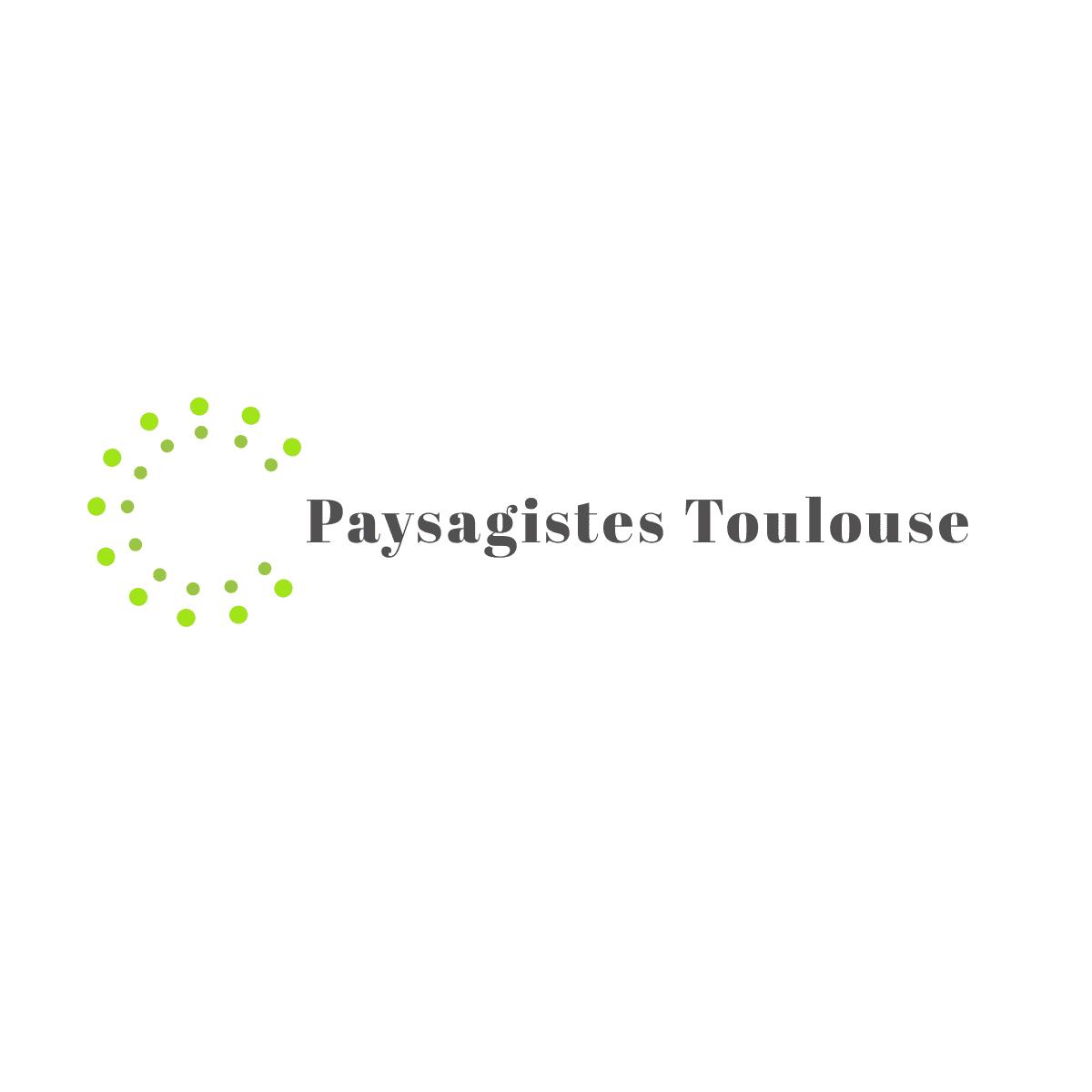 logo paysagistes toulouse